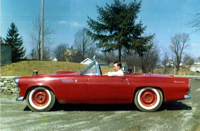 55 Roadster 2 Large
